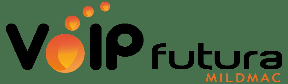 VoIP Futura