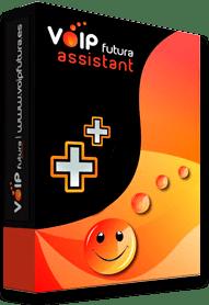 cajita-assistant