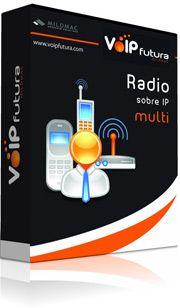 radiomultipeq