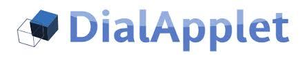 logo-dialapplet
