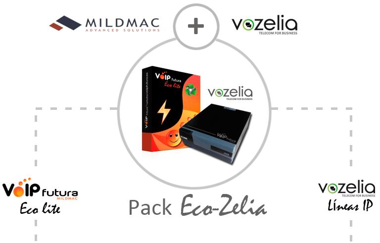 comercial-pack-ecozelia